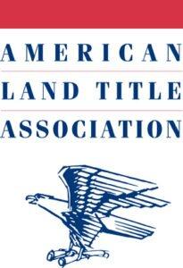 ALTA Land Survey - ALTA Survey